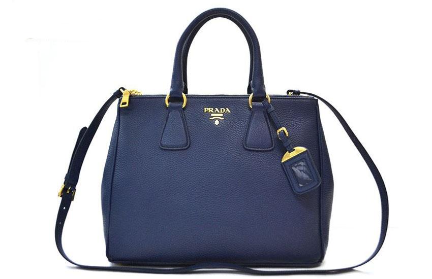933d37ebb9c4 Prada - Branded Vogue